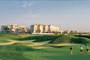 Emirates Hills property for sale